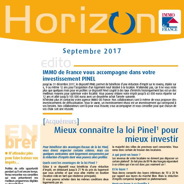 Immobilier Lyon Vente Achat Location Biens Immobilier A Lyon